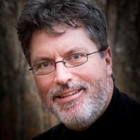 Mark Davis, Photographer