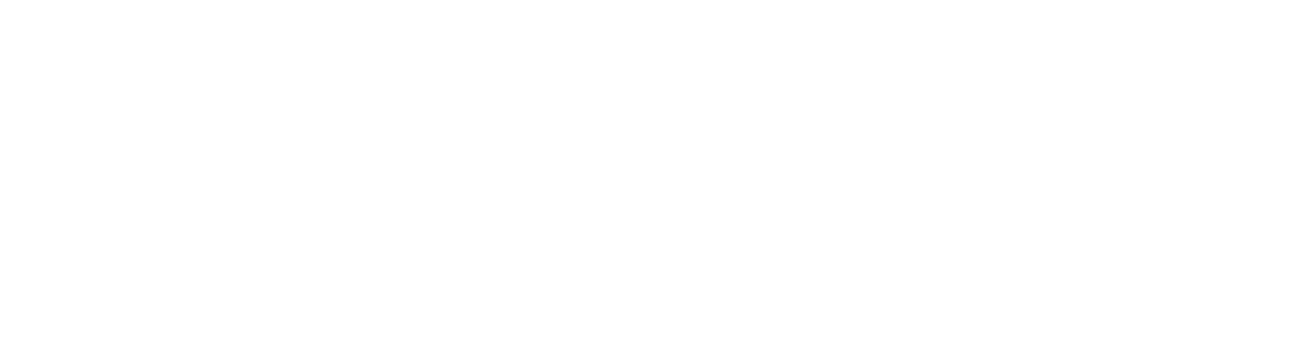 Commercial Industrial Photographer Mobile Logo
