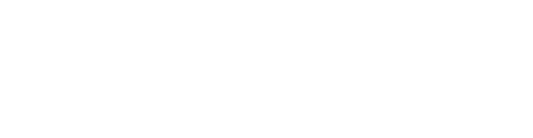Commercial Industrial Photographer Logo
