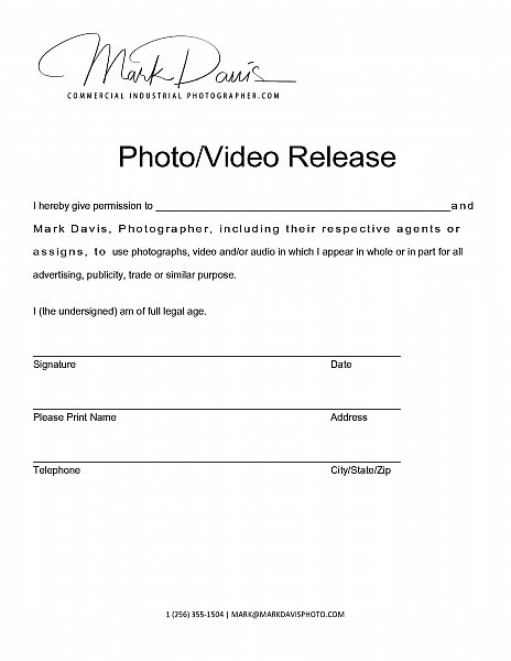 photo-video-release-template.jpg