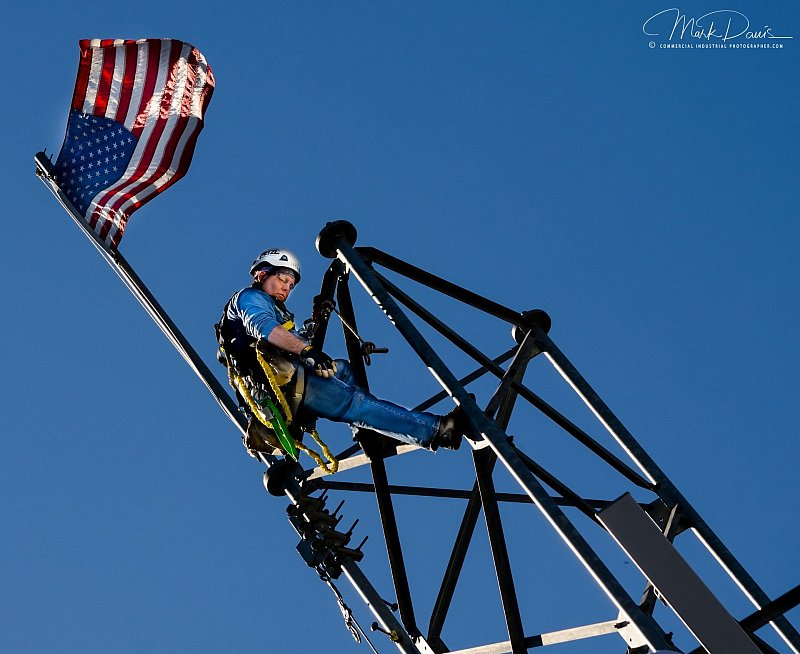 tower-climber-commercial-photographer